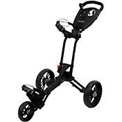 Golf Bag and Cart Deals