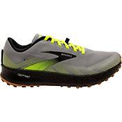 Men's Brooks Running Shoes