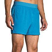 Brooks Men's Clothing