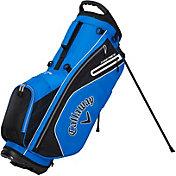 Lightweight Golf Bags
