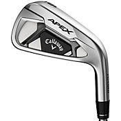 Players Distance Irons