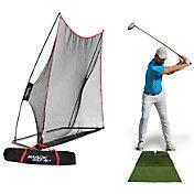 Golf Training Deals