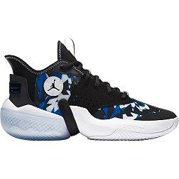 Men's Jordan Basketball Shoes | Best Price Guarantee at DICK'S