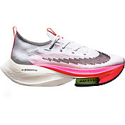 Men's Nike Running Footwear