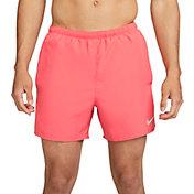 Men's Nike Running Apparel