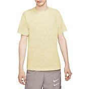Men's Nike Sportswear