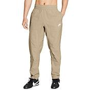 Track & Training Pants
