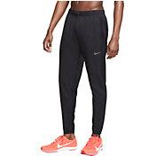 Top Men's Nike Running Apparel