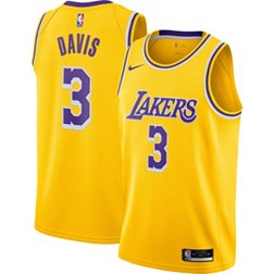 Basketball Jerseys   Curbside Pickup Available at DICK'S
