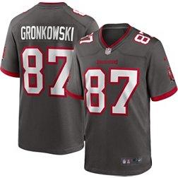 youth patriots jersey gronkowski