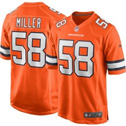 Denver Broncos Jerseys | Curbside Pickup Available at DICK'S