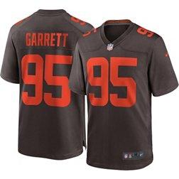 myles garrett jersey for sale