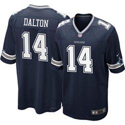 Dallas Cowboys Jerseys | Curbside Pickup Available at DICK'S