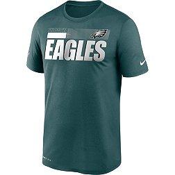 cheap nfl football jerseys online