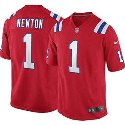 New England Patriots Jerseys | Curbside Pickup Available at DICK'S