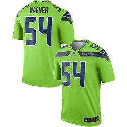 Bobby Wagner Jerseys & Gear | Curbside Pickup Available at DICK'S
