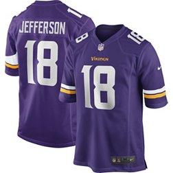 Minnesota Vikings Jerseys | Curbside Pickup Available at DICK'S