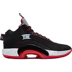 Men's Jordan Athletic Shoes | DICK'S Sporting Goods