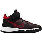 Save on Select Basketball Shoes