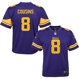 official vikings jersey
