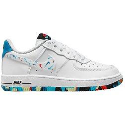 Jordan & Air Force 1 Shoes   DICK'S Sporting Goods
