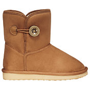Youth Winter Boots