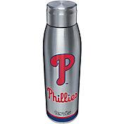 Fan Shop Water Bottles