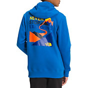 The North Face Kids' Clothing