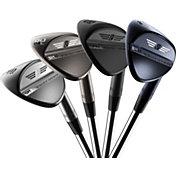 Custom Golf Clubs