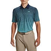 Men's Sun Protective Golf Apparel