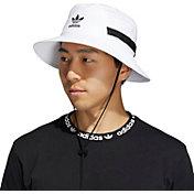 Men's Adidas Originals Clothing