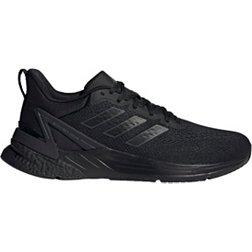 Men's adidas Shoes | Best Price Guarantee at DICK'S