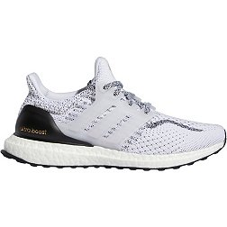 White adidas Running Shoes | Best Price Guarantee at DICK'S
