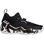 Youth adidas Footwear