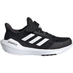 adidas Shoes for Kids   Best Price Guarantee at DICK'S