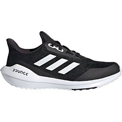 adidas Shoes for Kids | Best Price Guarantee at DICK'S