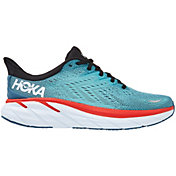 Men's Road Running Shoes