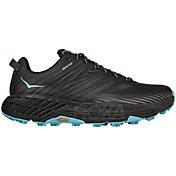 Women's Running & Training Footwear