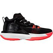 Jordan Zion 1 Basketball Shoes