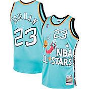 NBA Fan Gear