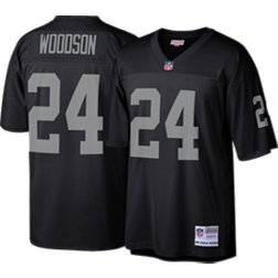 Las Vegas Raiders Jerseys   Curbside Pickup Available at DICK'S
