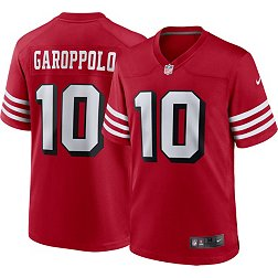 NFL Jerseys | Curbside Pickup Available at DICK'S