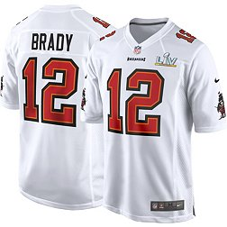 Tom Brady Jerseys & Gear | Curbside Pickup Available at DICK'S