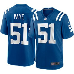 indiana colts jersey