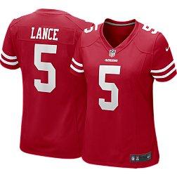 san francisco 49rs jersey