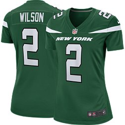 New York Jets Apparel & Gear | Curbside Pickup Available at DICK'S