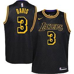 anthony davis jersey cheap