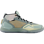 Kawhi Leonard Basketball Shoes