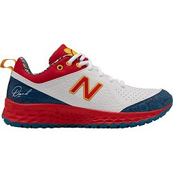 New Balance Turf Shoes | Curbside Pickup Available at DICK'S