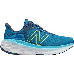 New Balance Shoes for Men | Curbside Pickup Available at DICK'S